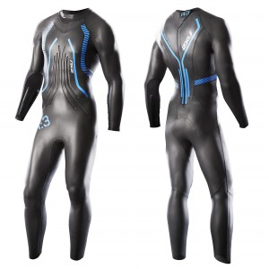 2xu-r-3-race-wetsuit-blk-btb-mw2337c-2013