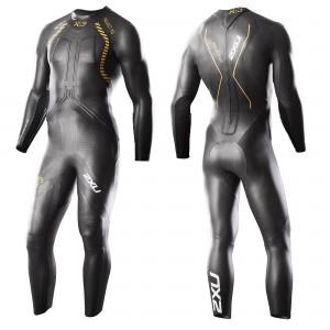 2xu-x-3-project-x-wetsuit-blk-gld-mw2301c-2013