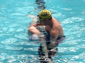 natacion sin esfuerzo 5