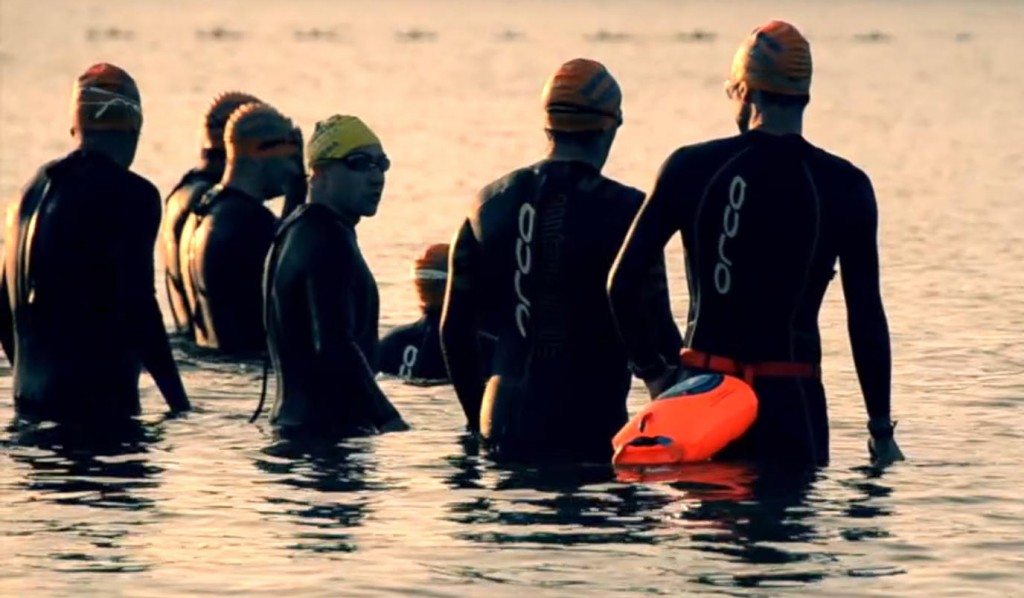 total immersion open water swim2
